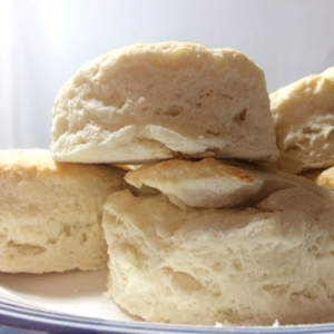 3-Ingredient-Biscuits_8219_400