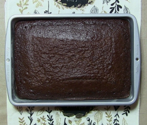 Quick-and-Easy-Chocolate-Cake_2522_Crop_web