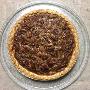 Super-Simple-Pecan-Pie_8794_web
